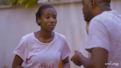 download my siblings and i season 2 episode 24